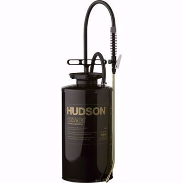 Picture of Hudson Sprayer