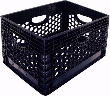 Picture of Milk Crate