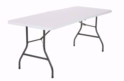 Picture of Table - 6'