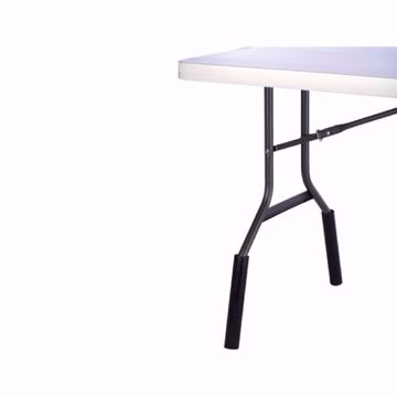 Picture of Table - Leg Extensions