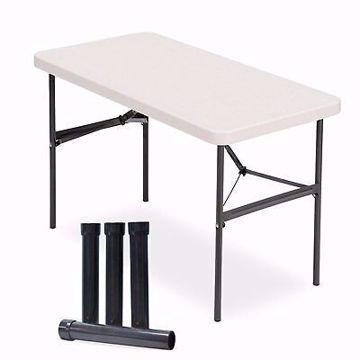 Picture of Table Riser set (4pcs)