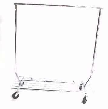 Picture of Shoe Rack
