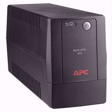 Picture for category Computer Accessory