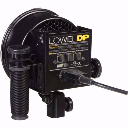 Picture of Kit - Lowel Dp Single 1k Light Only