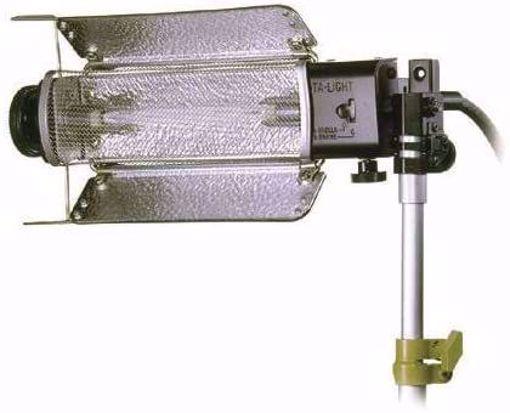Picture of Kit - Tota 4-1k Lights Kit
