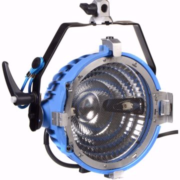 Picture of Open Face - 2000 Watt (ARRI)