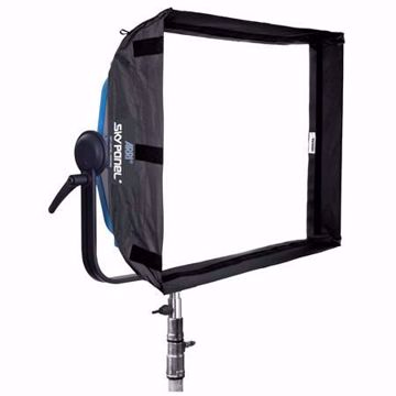 Picture of SkyPanel - Chimera for S30