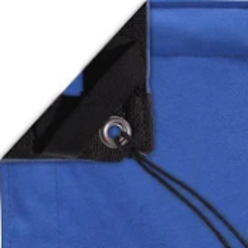 Picture of Digital - 20' X 20'  Spandex Blue