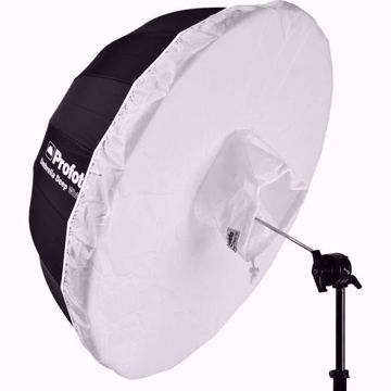 Picture of Profoto - Diffuser for Large Umbrella