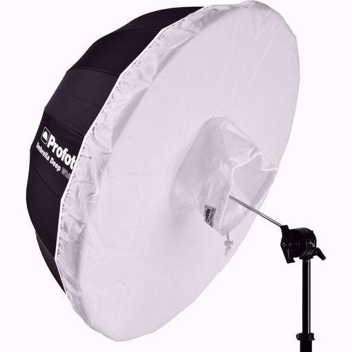 Picture of Profoto - Diffuser for Large Umbrella