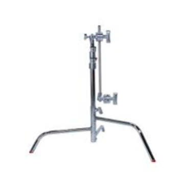 Picture of Stand - C Stand Low 20""