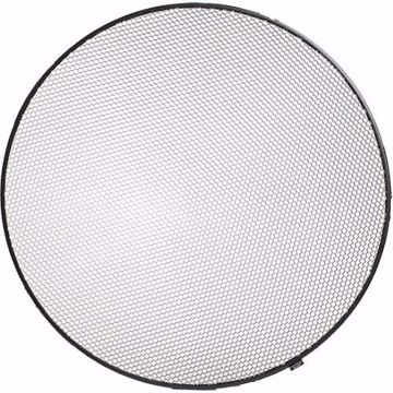 """Picture of Profoto - Grid Beauty Dish 21"""""""