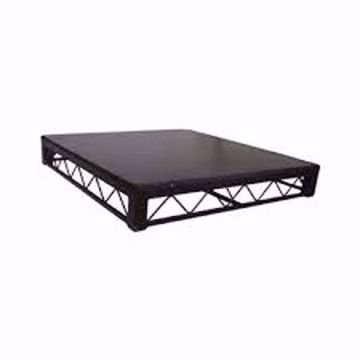 Picture of Stage Riser - 2' x 2'