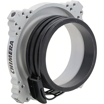 Picture of Chimera - Speed Ring - Profoto