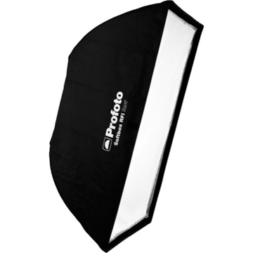 Picture of Profoto - Soft Box  3' X 3' Rfi MED