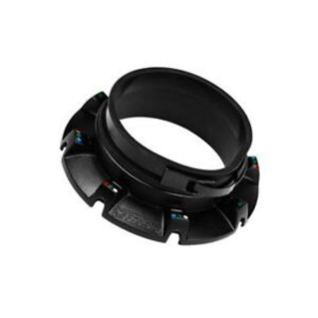 Picture of Profoto - B1 OCF Speedring