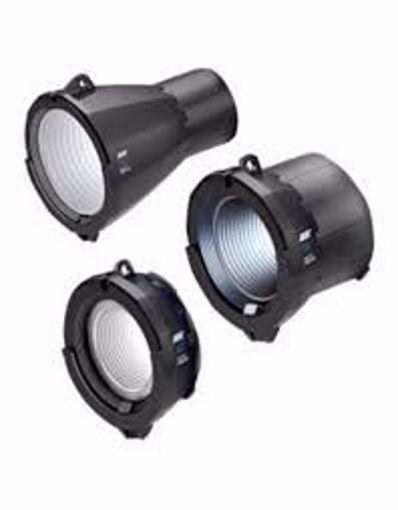 Picture of LED  - ARRI Orbiter OF Optic Kit (3 Optics)