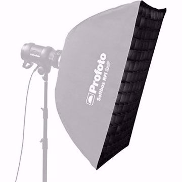 Picture of Profoto - OCF Egg Crate 2x3