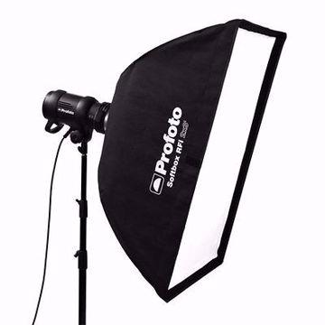 Picture of Profoto - OCF SoftBox 2x3